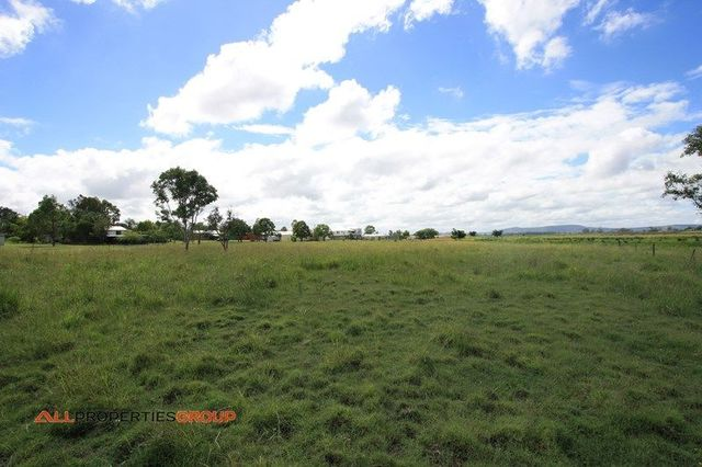 Lot 13 Caleys Crt, Lockrose QLD 4342