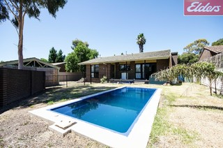 36 Healey Close Wodonga VIC 3690