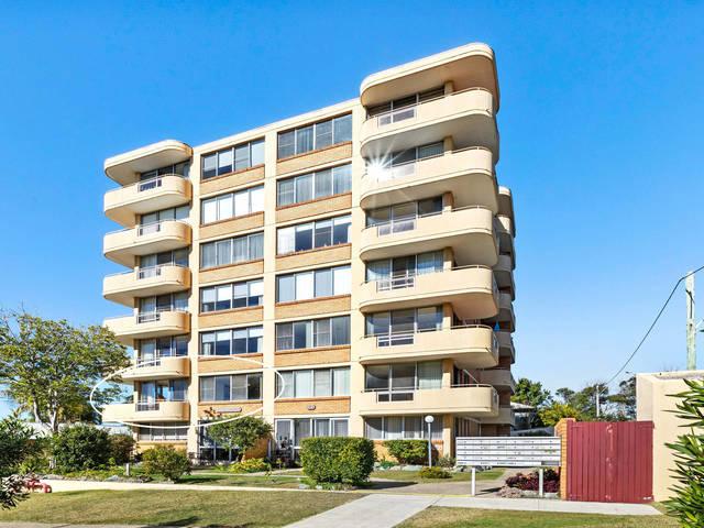 8/72 Church Street, Port Macquarie NSW 2444