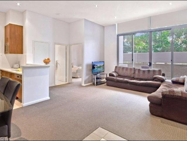 535/4 Marquet Street, NSW 2138