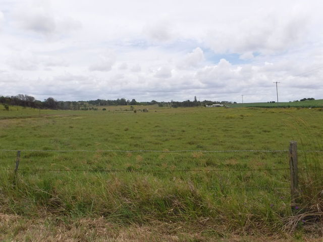 88 Perry Road, Magnolia QLD 4650