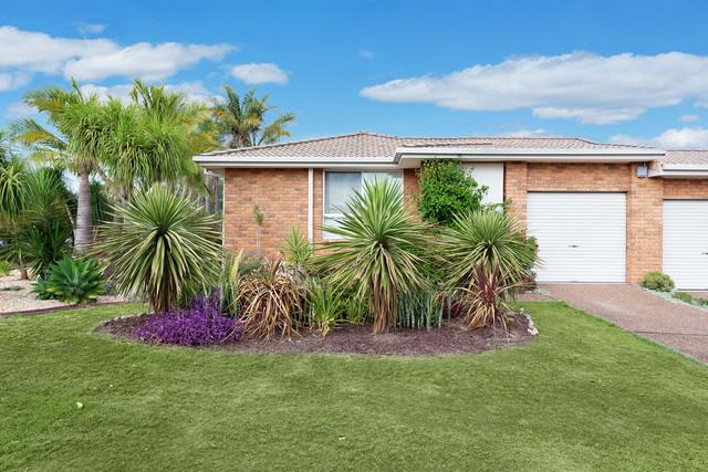 2/47 Hickory Crescent, Taree NSW 2430