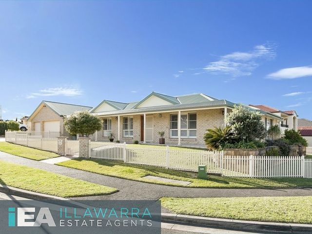 Shell Cove Exhibition Homes : Real estate for sale in shell cove nsw allhomes