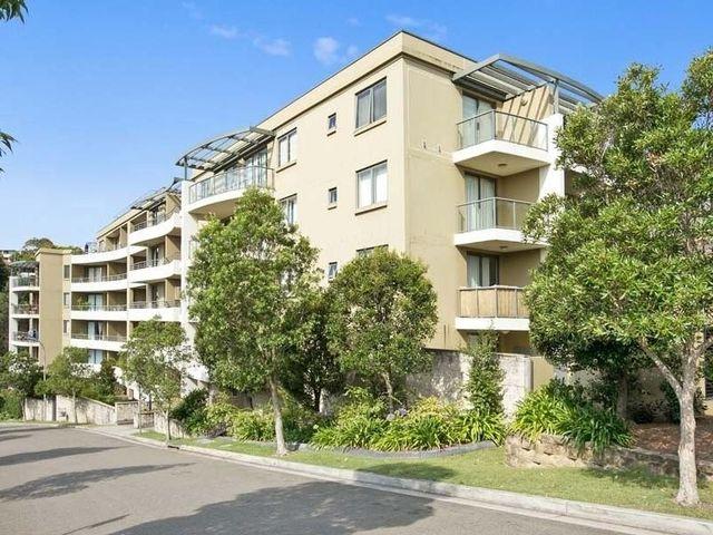 311/40 King Street, NSW 2060