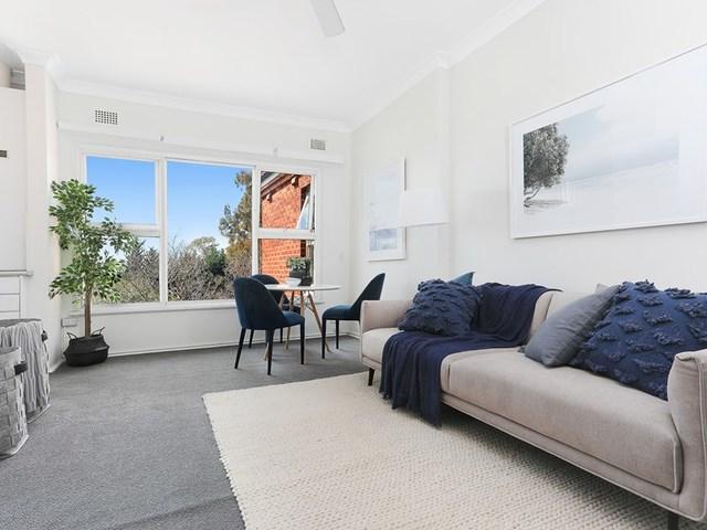 12/243A Old South Head Road, Bondi NSW 2026