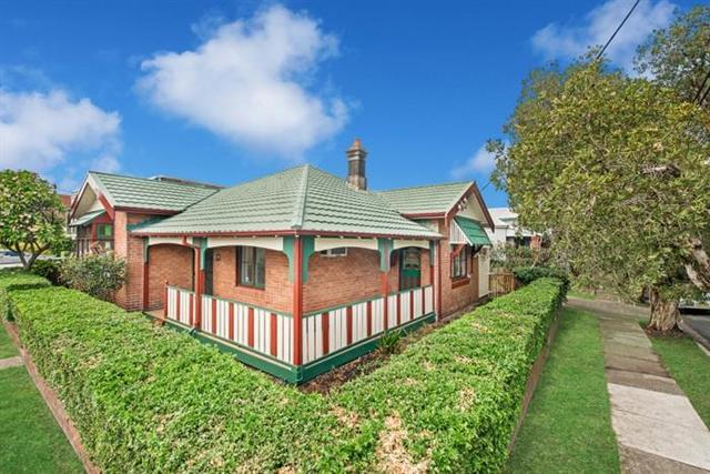 11 Hudson Street, Hamilton NSW 2303