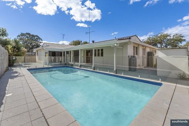 3 Flora Avenue, South Penrith NSW 2750