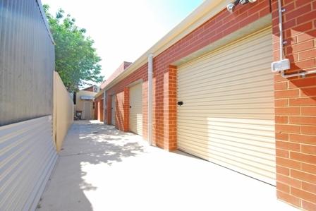 234 Baylis Street, Wagga Wagga NSW 2650