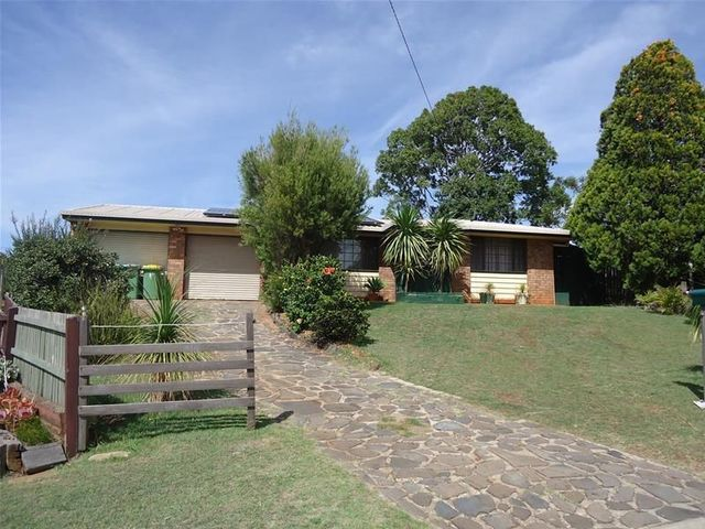 18 Moselle Court, QLD 4350