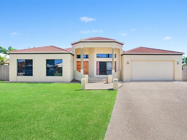 12 Sunbury Court, Annandale QLD 4814