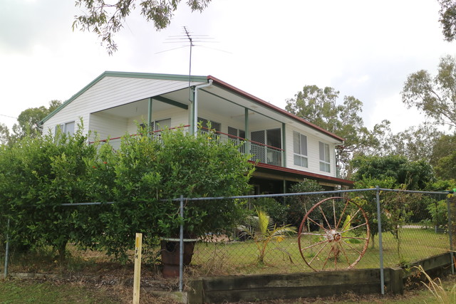 37 Delisser Ave, Toorbul QLD 4510