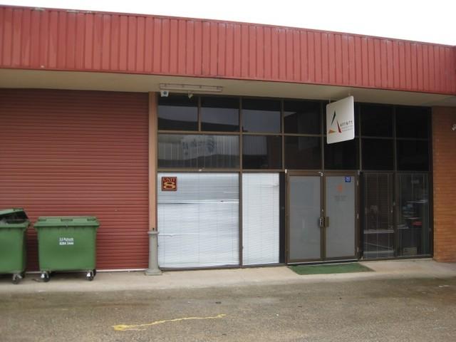 Unit 8/145-147 Gladstone Street, Fyshwick ACT 2609