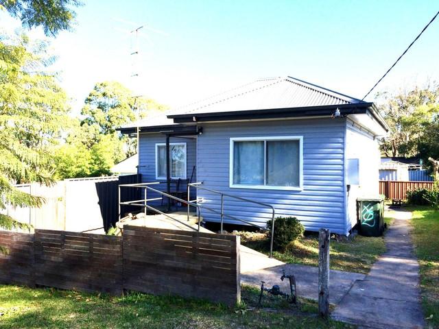 145 Fassifern Street, Blackalls Park NSW 2283