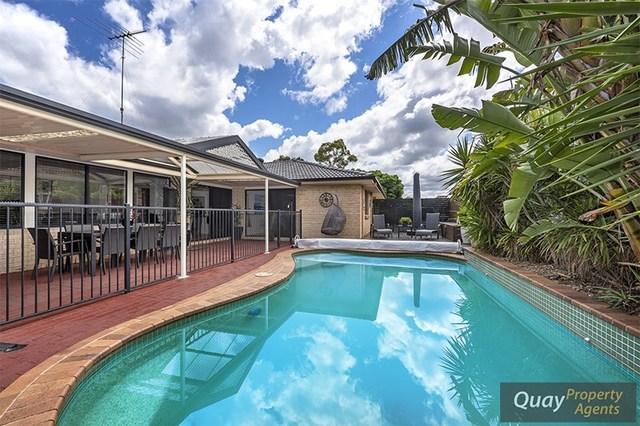 101 Brampton Drive, NSW 2155