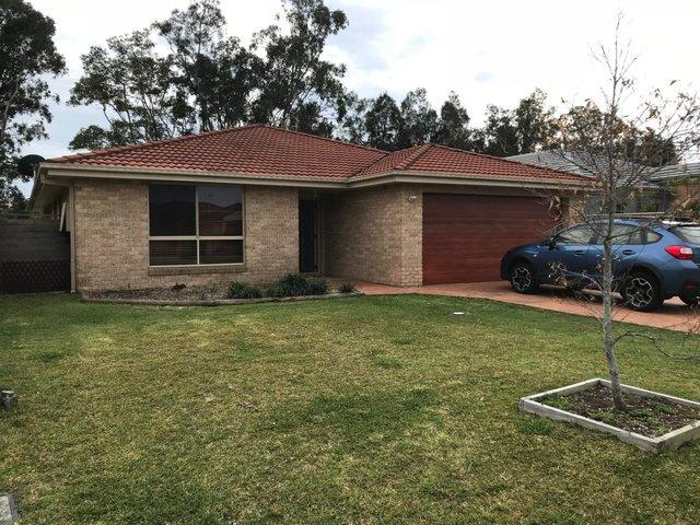 27 Nuwarra Circuit, Forster NSW 2428