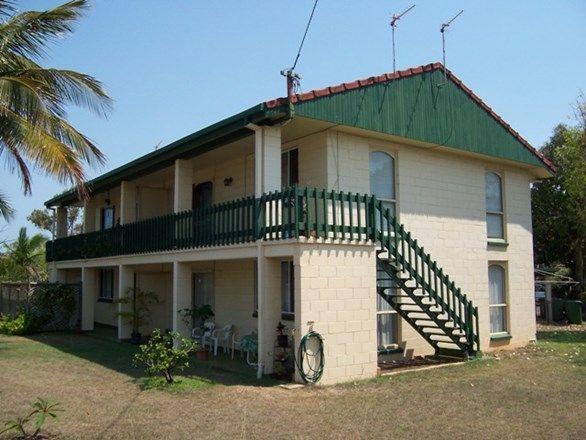 3/60 Matthew Flinders Drive, Cooee Bay QLD 4703