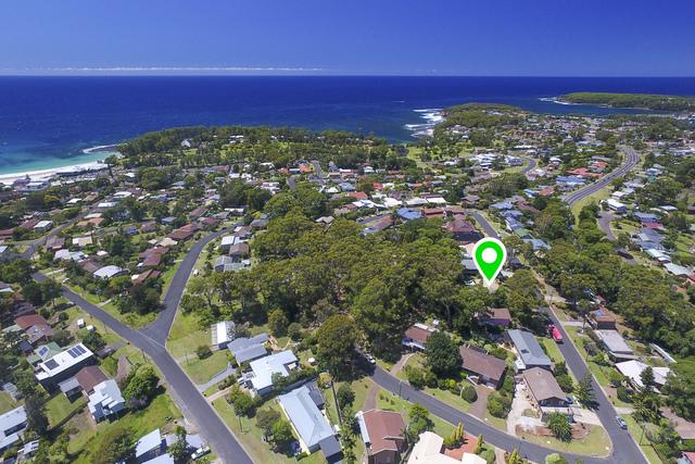 15 Pengana Crescent, Mollymook NSW 2539