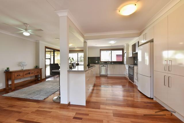 117 Neilson Street, Edgeworth NSW 2285