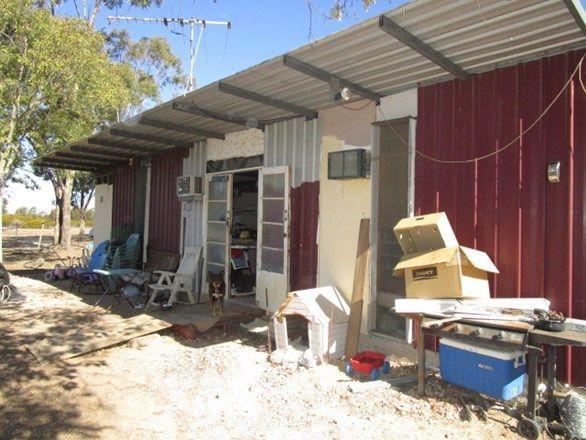 (no street name provided), Tara QLD 4421