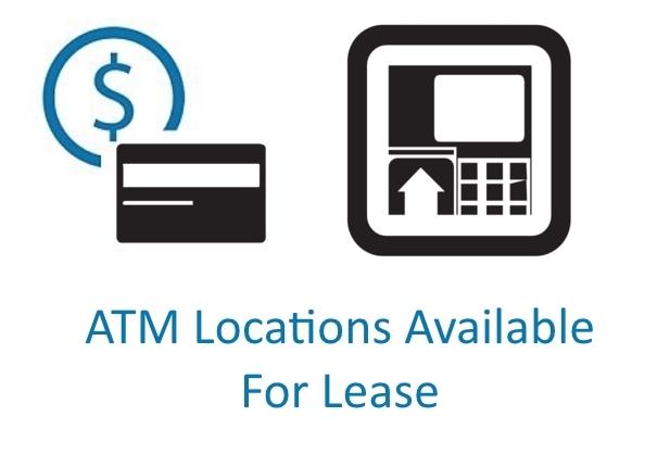 ATM/30-34 Parke Street, Katoomba NSW 2780