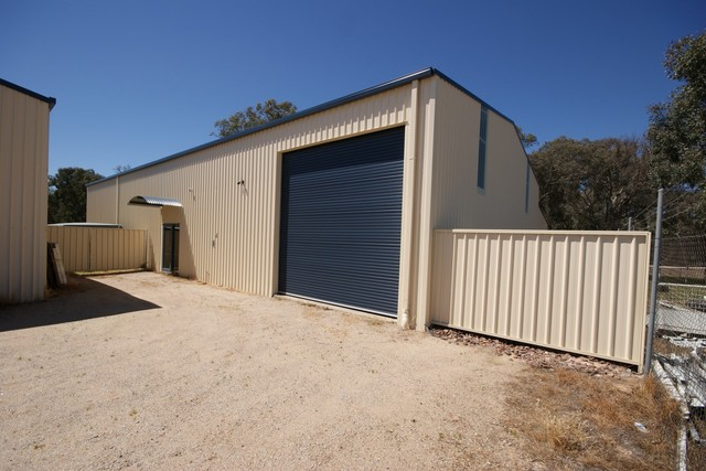 4/5-7 Begg Drive, Jindera NSW 2642