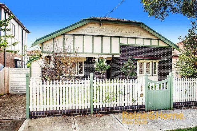 20 Bennett Ave, NSW 2046