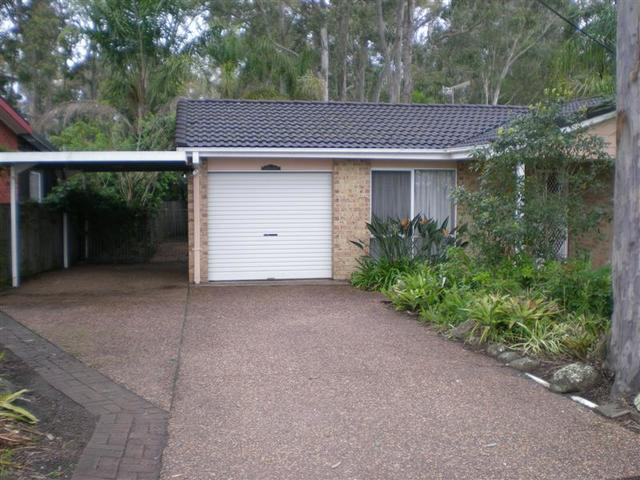 112 Hillcrest Avenue, South Nowra NSW 2541