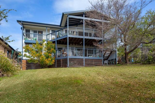 113 Tallawang Avenue, Malua Bay NSW 2536