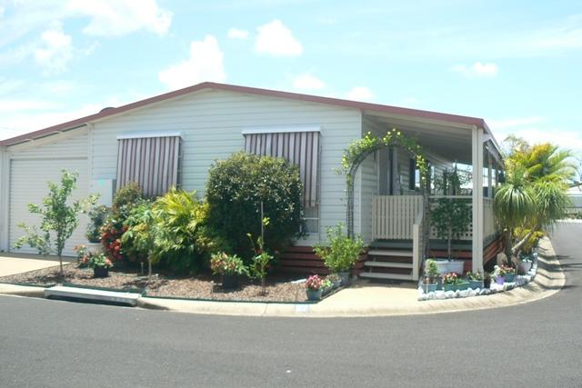 27/40 Southern Cross Drive, Ballina NSW 2478