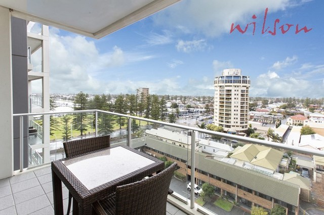 907/25 Colley Terrace, Glenelg SA 5045