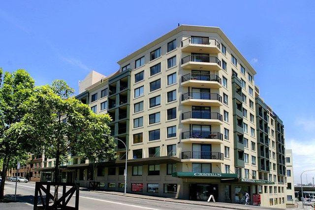122/209-211 Harris Street, NSW 2009