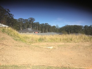 Lot 23 Mimiwali Drive Coffs Harbour NSW 2450