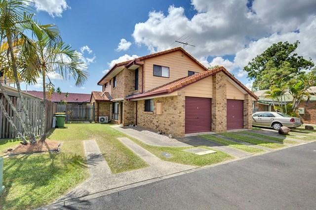 9/5-9 Grant Road, Morayfield QLD 4506