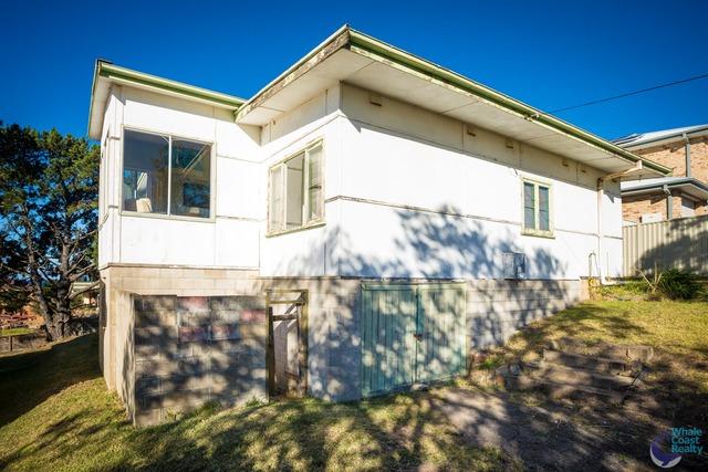 34 Montague Avenue, NSW 2546