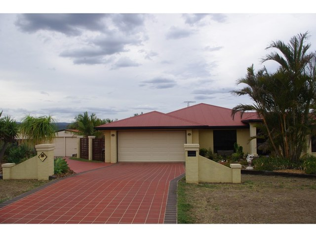 10 Caitlin Court, Placid Hills QLD 4343