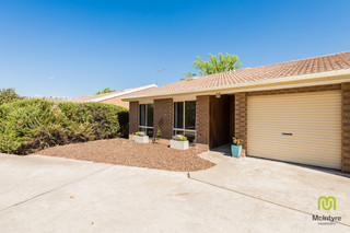 5/7 Sommers Street