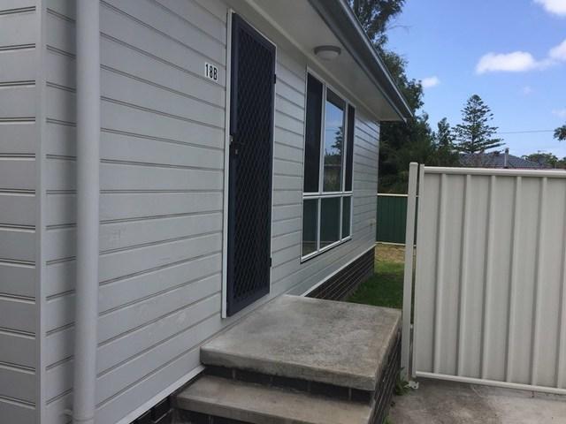 18b Percy, Hillsborough NSW 2290