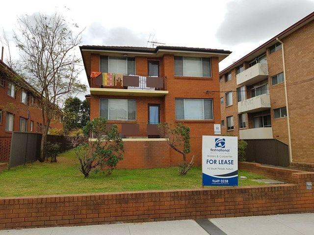 2/146 Woodburn Road, NSW 2141
