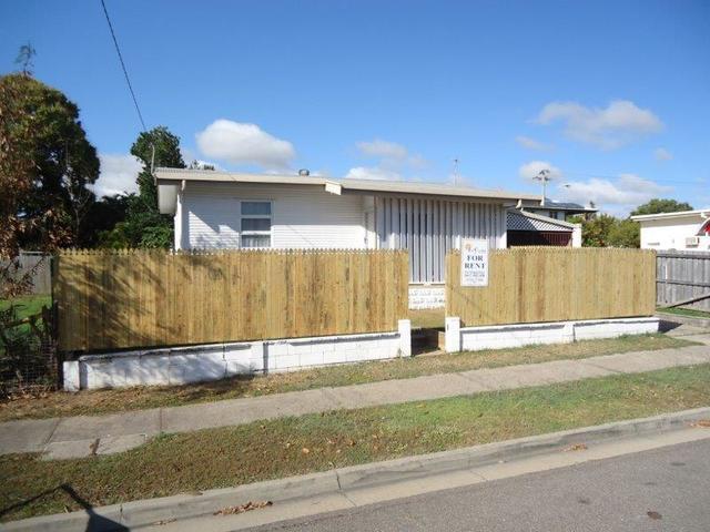3 Putt Street, Railway Estate QLD 4810