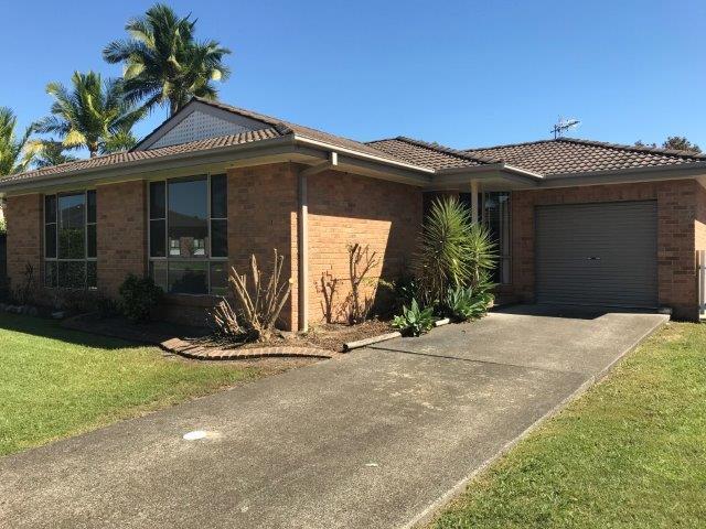 16 Rohini Place, NSW 2430