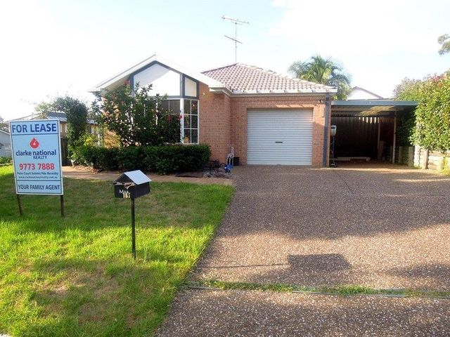 19 Allies Road, NSW 2234