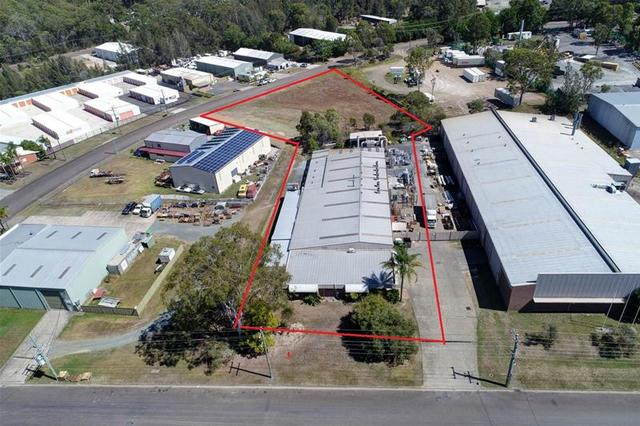 54 Hargreaves Drive, Taree NSW 2430