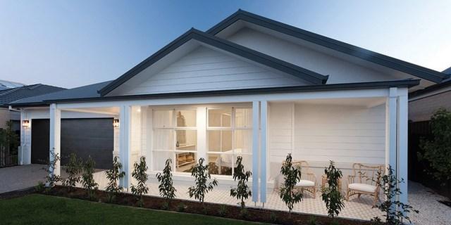 13 Cobblestone Pl, Peregian Springs QLD 4573
