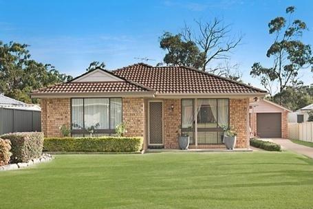 84 Kulai Street, Charlestown NSW 2290
