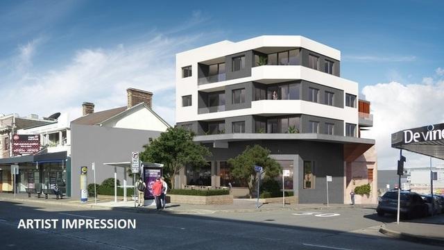 19-23 Lyons Road, NSW 2047