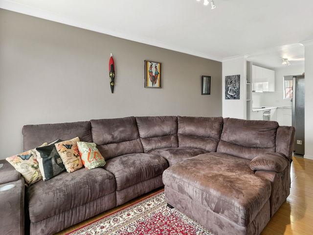 5 730 wynnum road morningside real estate for sale allhomes