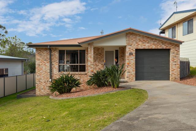 89 Illabunda Drive, Malua Bay NSW 2536