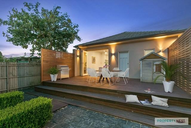 8 Llangollan Avenue, Enfield NSW 2136