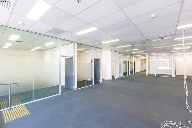 8 - 13 Hilltop Plaza, Charlestown NSW 2290