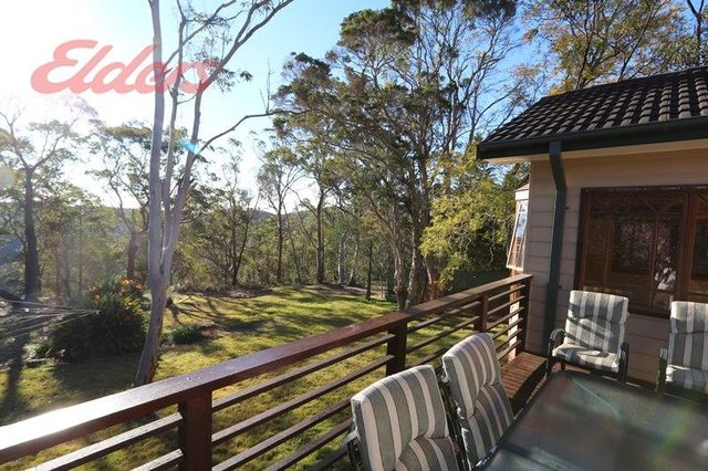 34 Ulolo Avenue, Hornsby Heights NSW 2077